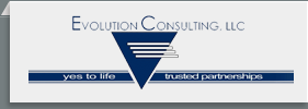 Evolution Consulting, LLC logo