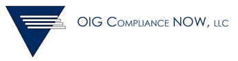 OIG ComplianceNOW logo